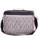 Comprar Enso Enso Belle Epoque School Wallet -38x28x6cm