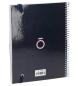 Comprar Enso Notebook Enso Fun A5 -10,7x14,5cm-