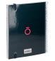Comprar Enso Caderno Enso Heart A5 -10,7x14,5cm-