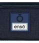 Comprar Enso Case Blue -23x9x9cm
