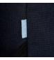Comprar Enso Etui Bleu -22x10x9cm