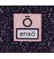 Comprar Enso Custodia Enso Fun tre scomparti -22x10x9cm-