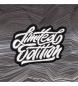Comprar Enso Estuche Graffiti -22x6.5x7cm-