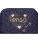 Comprar Enso Enso Case Learn tre scomparti -22x12x12x5cm