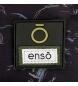 Comprar Enso Caisse Ouest -22x7x3x3cm