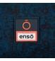 Comprar Enso Etui Monsters trois compartiments -22x12x5cm