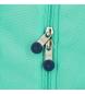 Comprar Enso Caixa básica turquesa -22x12x5x5cm