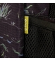 Comprar Enso Custodia ovest -22x12x5cm-