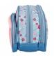 Comprar Enso Case I love sweets -22x10x9cm