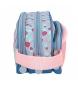 Comprar Enso Case I love sweets -22x10x9x9cm