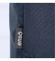 Comprar Enso Funda para tablet Basic azul -30x22x2cm-