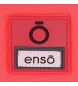 Comprar Enso Custodia per tablet base in corallo -30x22x2cm-