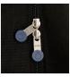Comprar Enso Capa para tablet Basic black -30x22x2x2cm