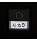 Comprar Enso Funda para tablet Basic negro -30x22x2cm-