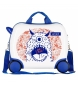 Comprar Enso Fantasy Just Start case -34x41x20cm