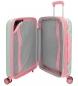 Comprar Enso Mala para cabine Enso Owls 55cm -55x40x20 cm-