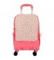 Comprar Enso Imagine backpack with wheels -32x44x21cm