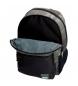 Comprar Enso Sac à dos adaptable au chariot Graffiti -30.5x44x15cm