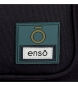 Comprar Enso Mochila adaptable a carro Graffiti -30.5x44x15cm-