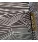 Comprar Enso Backpack adaptable to cart Graffiti -32x44x17cm