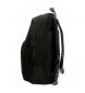 Comprar Enso Zaino adattabile al carrello Basic nero -32x46x15cm-
