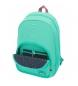 Comprar Enso Mochila adaptable a carro Basic turquesa -32x46x15cm-