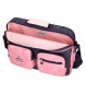 Comprar Enso Enso Learn shoulder bag -38x28x6cm