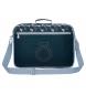 Comprar Enso Enso sac à bandoulière Love and Lucky -38x28x6cm-