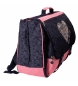 Comprar Enso Enso Learn backpack wallet -40x30,5x19cm
