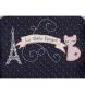 Comprar Enso Backpack Carterón Portaorden Enso Belle Epoque -38x29,5x16cm