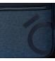 Comprar Enso Sac à dos avec trolley Bleu -44x30.5x15cm