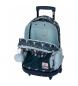 Comprar Enso Mochila con ruedas Enso Love and Lucky 2R -44x32x21cm-