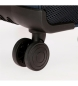 Comprar Enso Mochila con ruedas Enso Monsters -32x44x21cm-