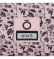Comprar Enso Zaino Paseo Enso Belle Epoque -25x32x32x12cm