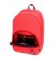 Comprar Enso Mochila adaptável ao carrinho Coral básico -32x46x17x17cm