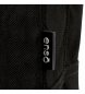 Comprar Enso Backpack adaptable to Basic black trolley -32x46x17cm