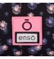 Comprar Enso Zaino adattabile Daisy -32x46x17cm-