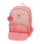 Comprar Enso Mochila trolley Imagine -32x46x46x17cm