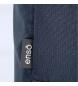 Comprar Enso Sac à dos Basic bleu -32x46x17cm