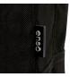 Comprar Enso Zaino basic nero -32x46x17cm-