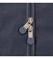 Comprar Enso Mochila Basic azul-32x46x15cm-