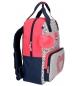 Comprar Enso Mochila Enso Heart -30x40x13cm-