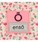 Comprar Enso Mochila Imagine -28x37x12x12cm