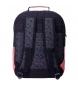 Comprar Enso Enso Backpack Learn 42cm -32x42x15cm