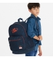 Comprar Enso Enso Monsters Backpack -32x44x17cm