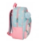 Comprar Enso Mochila adaptable a carro Belle and Chic -28x38x12cm-