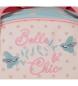 Comprar Enso Mochila Belle e Chic -28x38x12x12cm