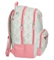 Comprar Enso School backpack Enso Owls 44cm double compartment -32x44x17 cm-