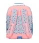 Comprar Enso Sac à dos pour ordinateur portable adaptable au trolley I love sweets -32x42x14cm