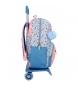Comprar Enso Zaino porta computer con trolley I love sweets -32x42x14cm-